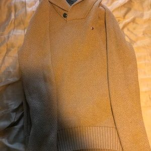 Sweaters - Tommy Hilfiger sweater
